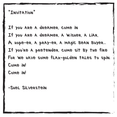 invitation_ShelSilverstein_v2
